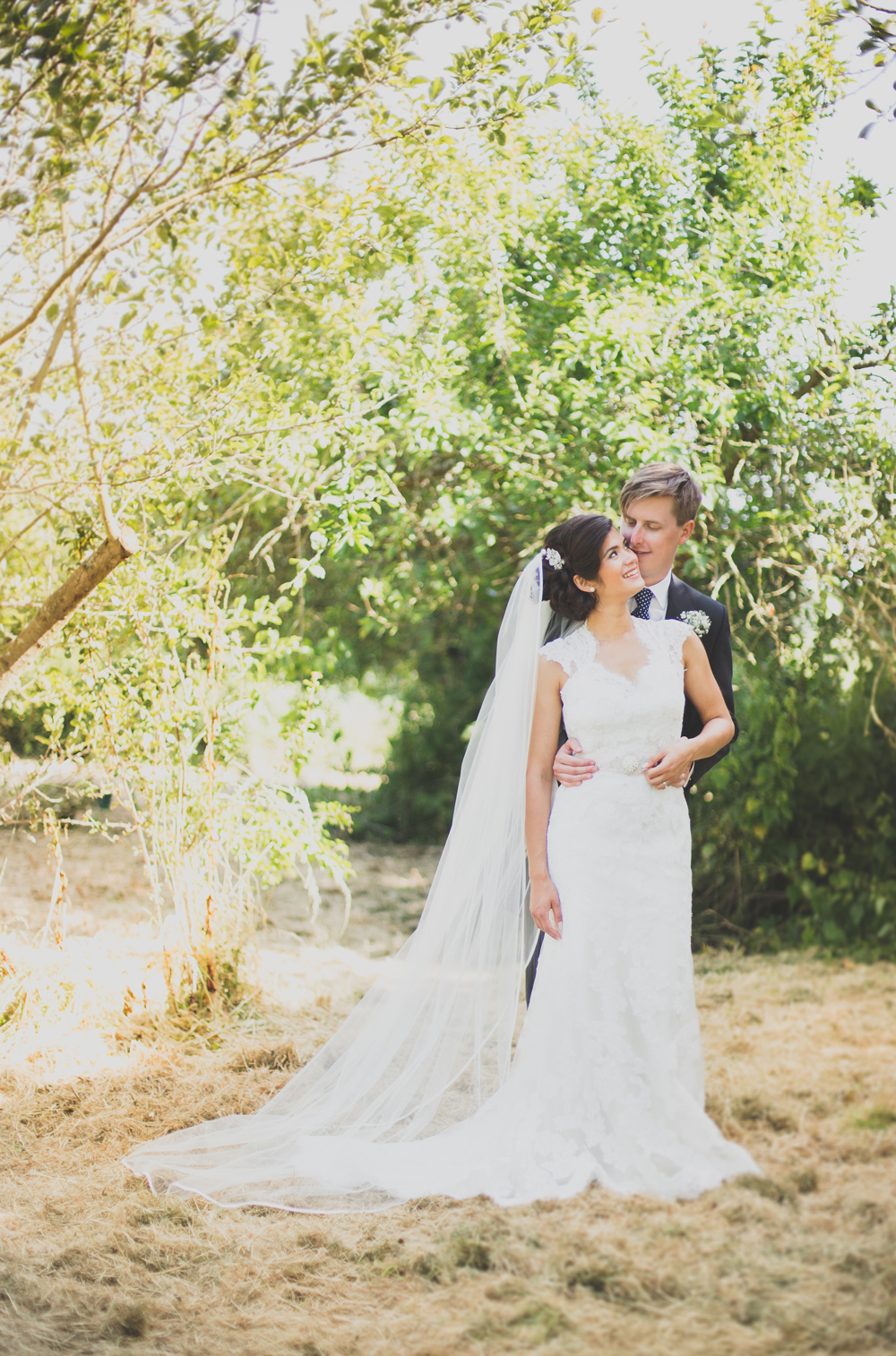 deineweddingstory-kerstin24