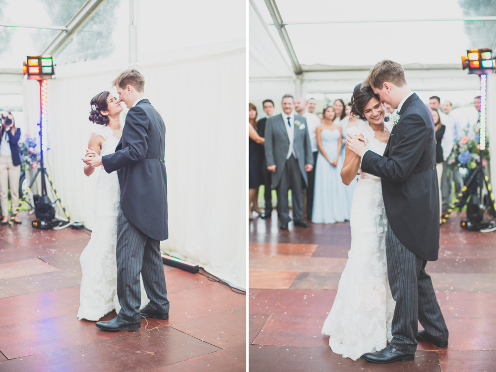 deineweddingstory-kerstin29
