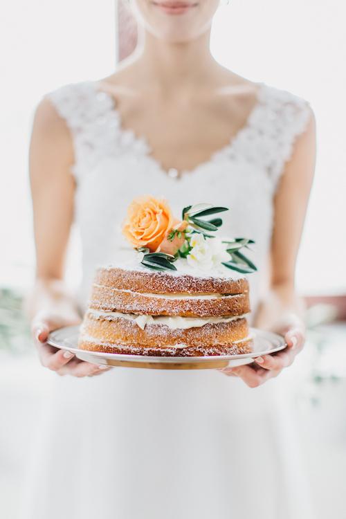 Hochzeitsfotograf weiden