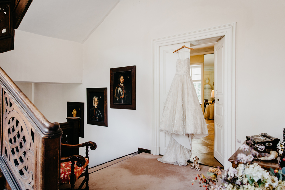 deineweddingstory-hochzeit-regensburg-1