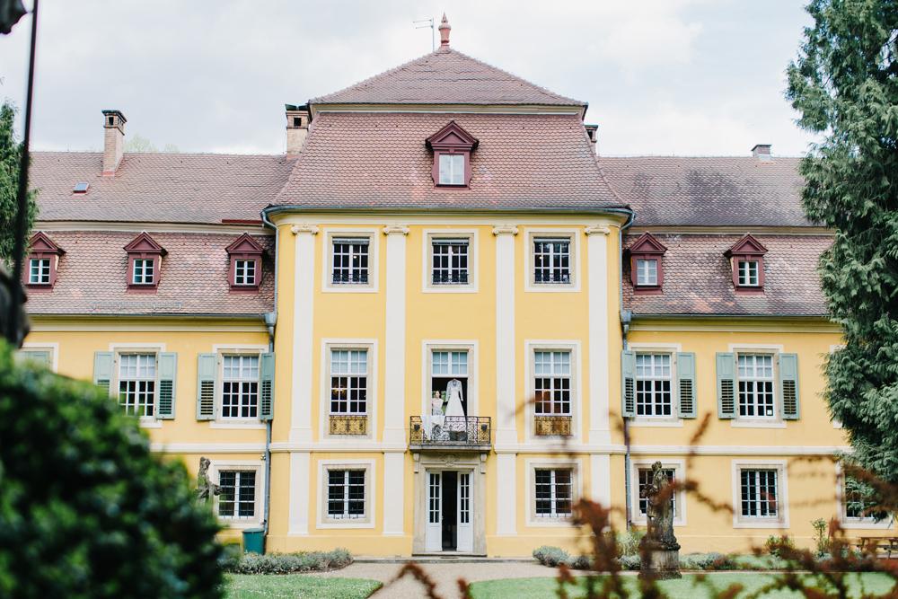 deineweddingstory-hochzeit-regensburg3