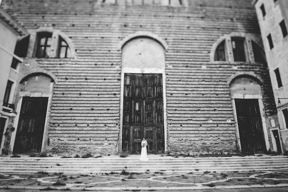 deineweddingstory venedig 14