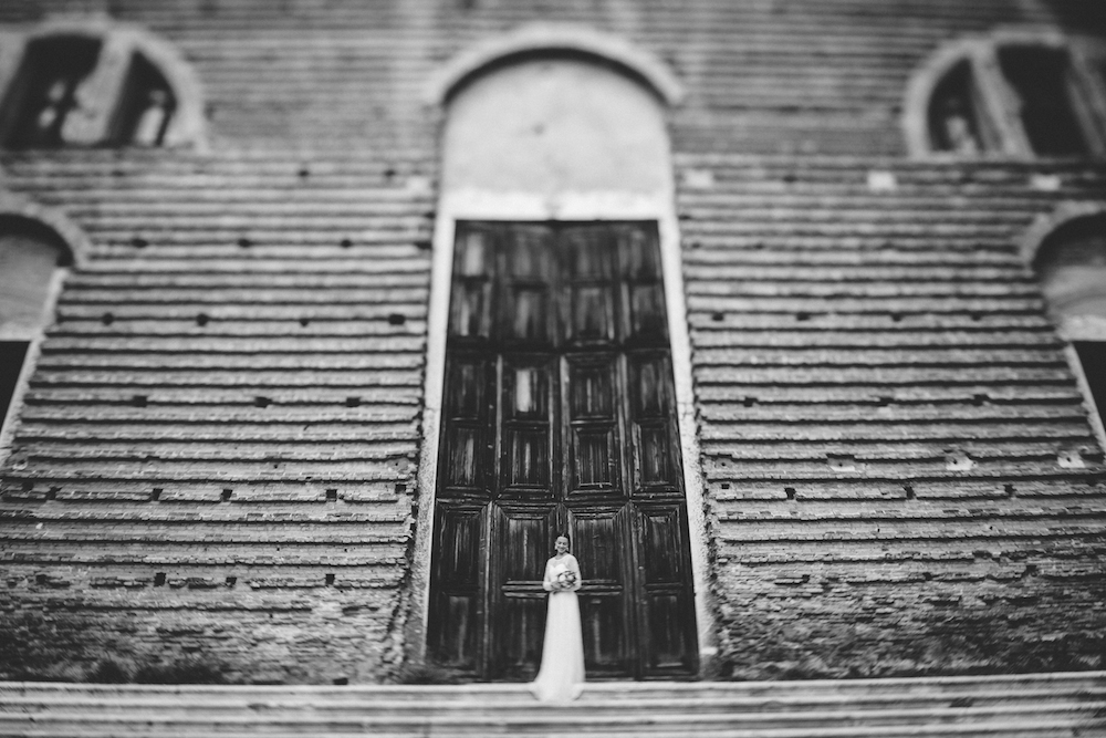 deineweddingstory venedig 16