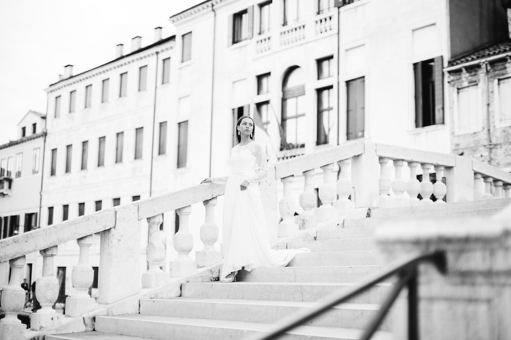 deineweddingstory venedig 18