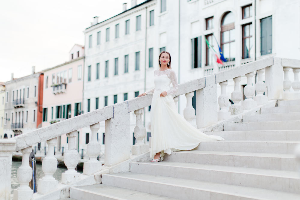 deineweddingstory venedig 20
