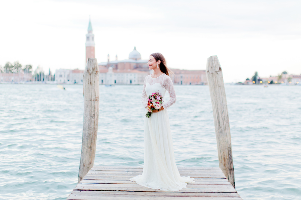 deineweddingstory venedig 21