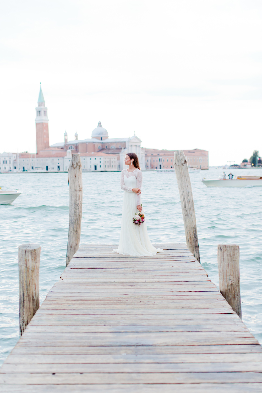 deineweddingstory venedig 24
