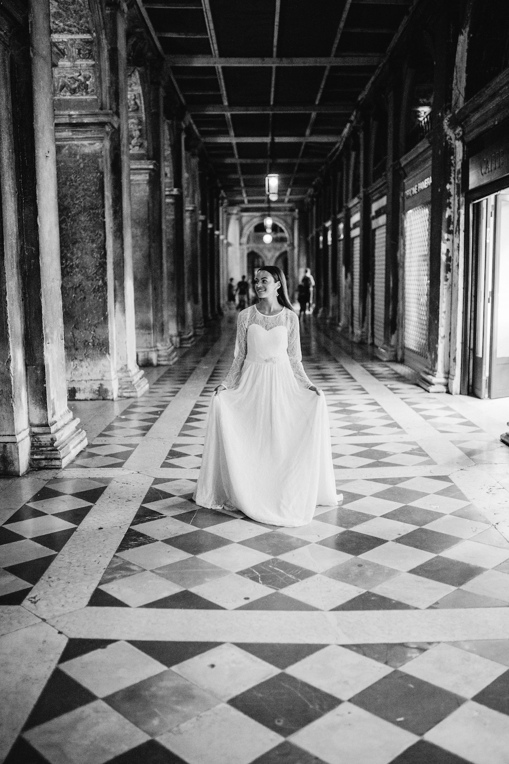 deineweddingstory venedig 26