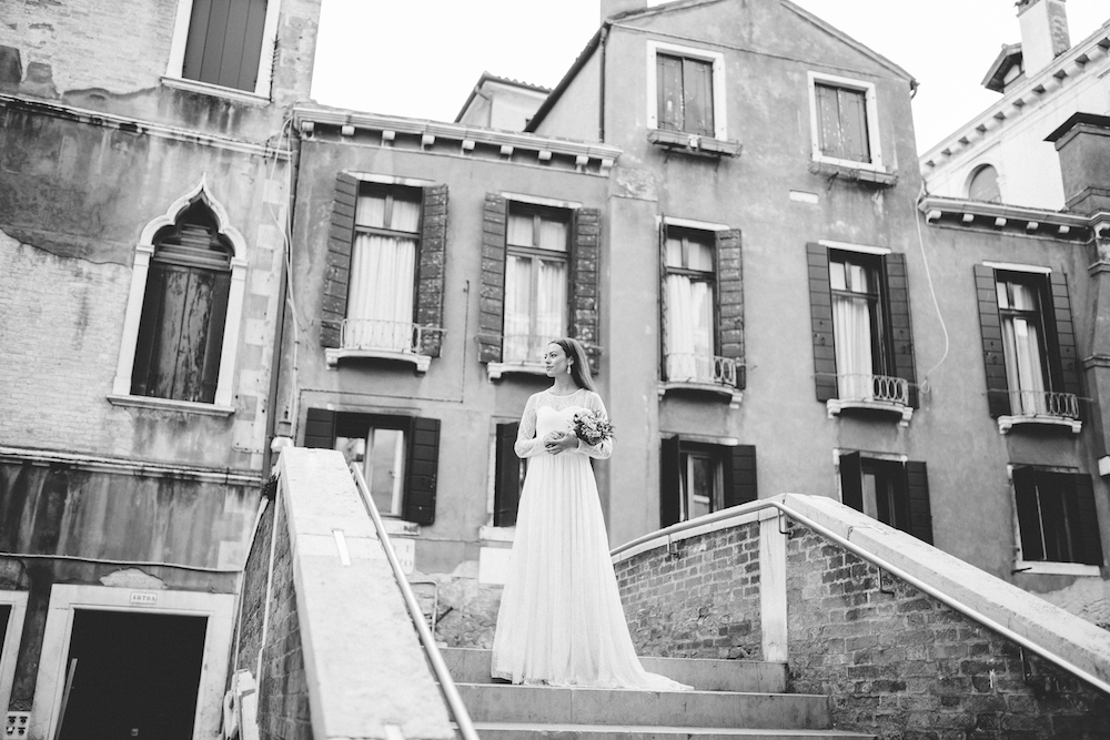 deineweddingstory venedig 32