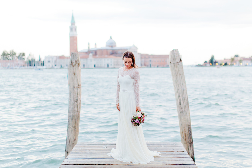 deineweddingstory venedig 35
