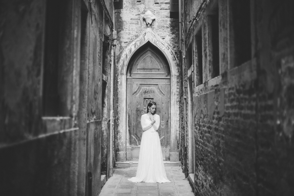 deineweddingstory venedig 5