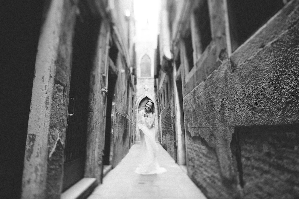 deineweddingstory venedig 7