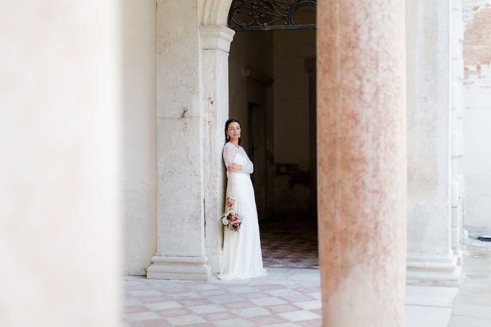 deineweddingstory venedig 9