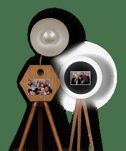 weiden-fotobox