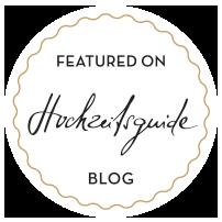 Hochzeitsguide_Blog_3