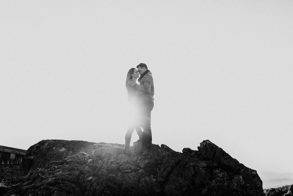 hochzeitsfotograf muenchen patrick thomas deineweddingstory (16 von 76)