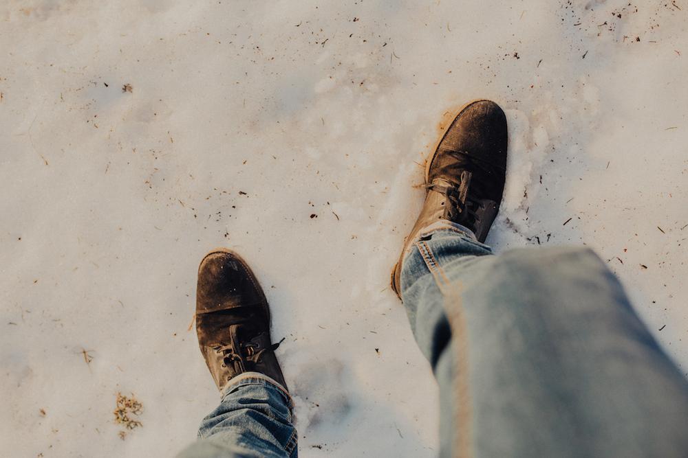 hochzeitsfotograf muenchen patrick thomas deineweddingstory (45 von 76)