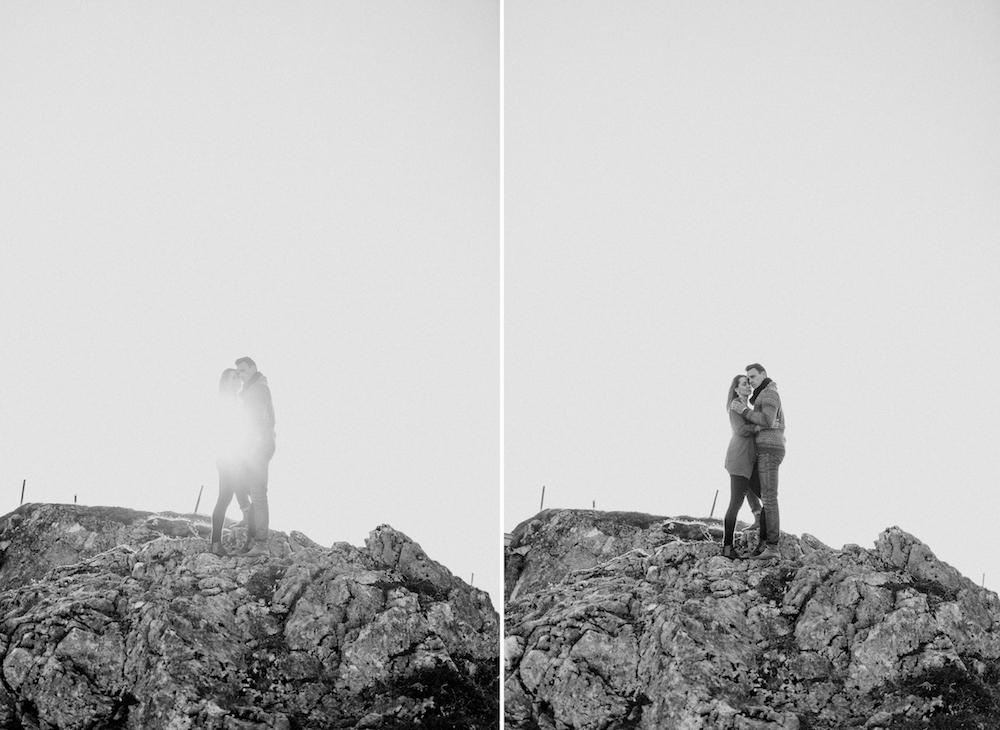 hochzeitsfotograf muenchen patrick thomas deineweddingstory (74 von 76)