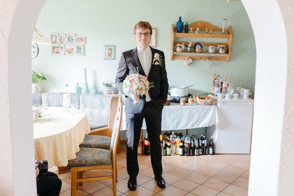 Hochzeit Dietersberger Scheune1