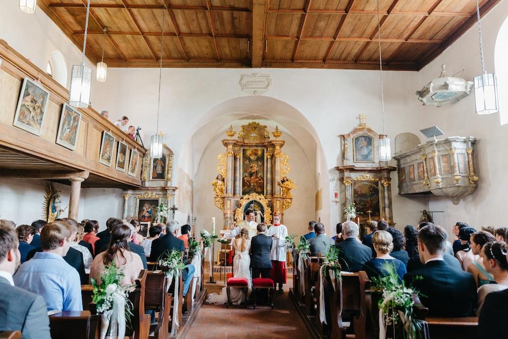 Hochzeit Dietersberger Scheune10