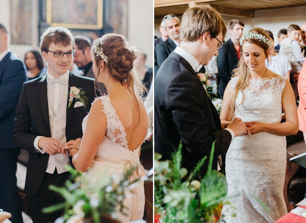 Hochzeit Dietersberger Scheune11