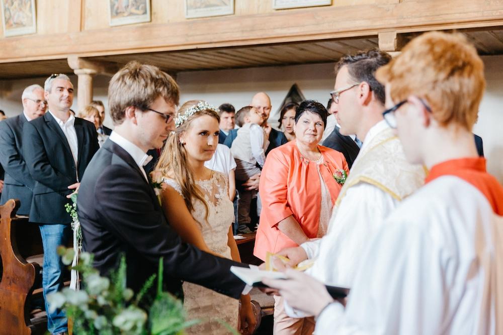 Hochzeit Dietersberger Scheune12