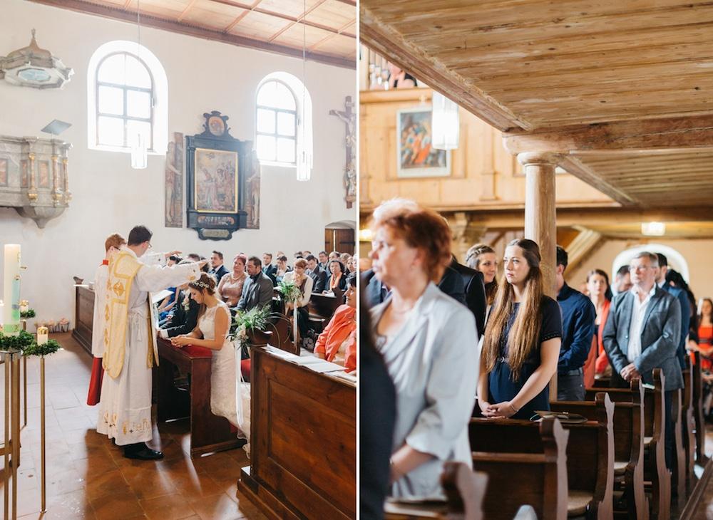 Hochzeit Dietersberger Scheune15