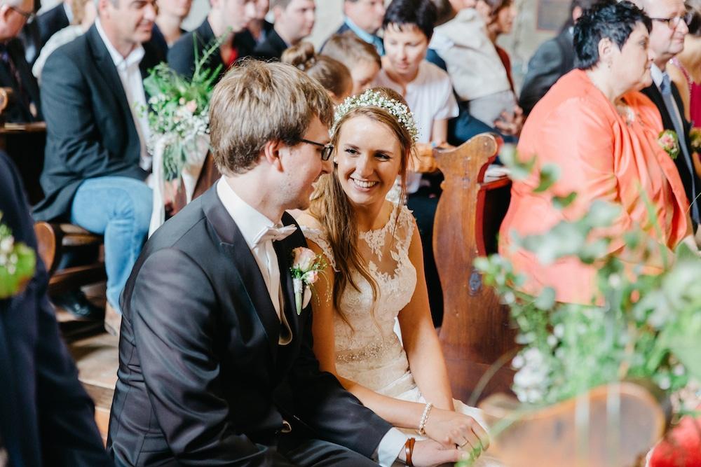 Hochzeit Dietersberger Scheune16