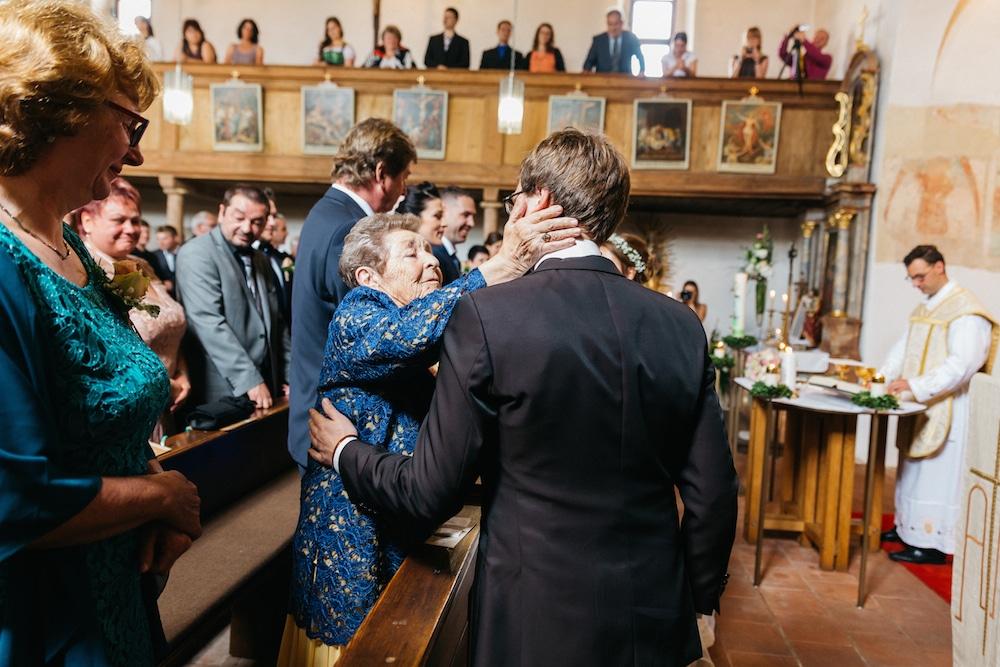 Hochzeit Dietersberger Scheune17