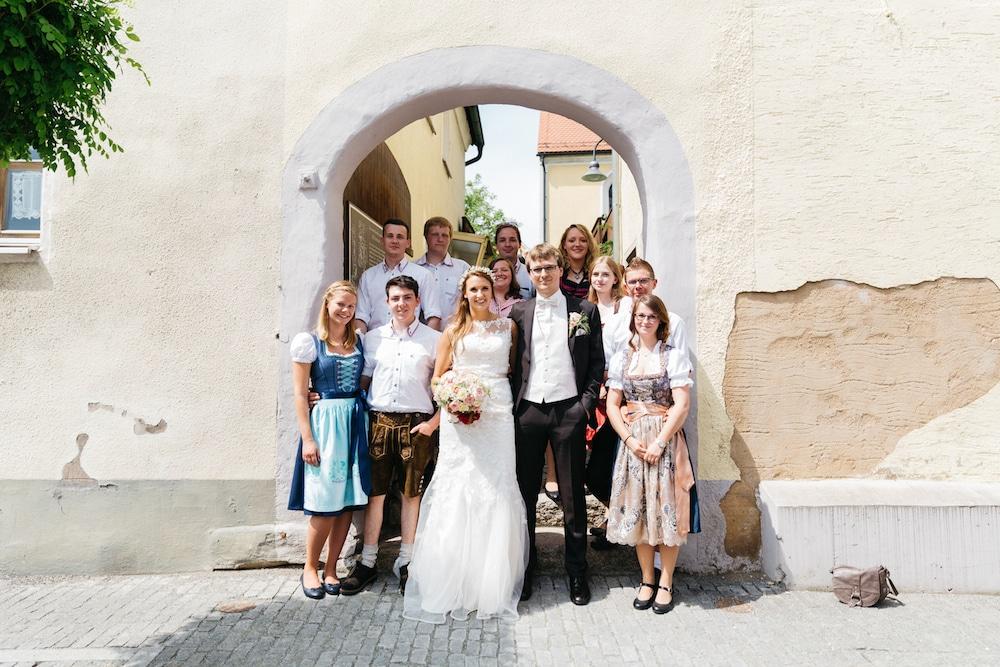 Hochzeit Dietersberger Scheune18