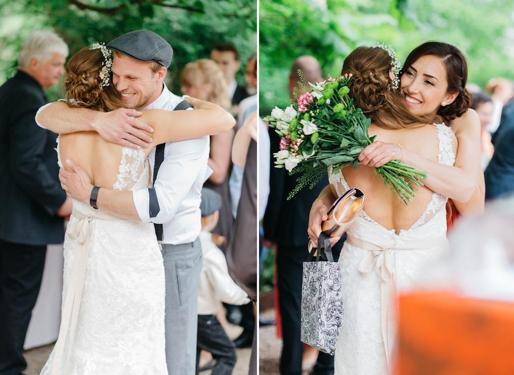 Hochzeit Dietersberger Scheune19
