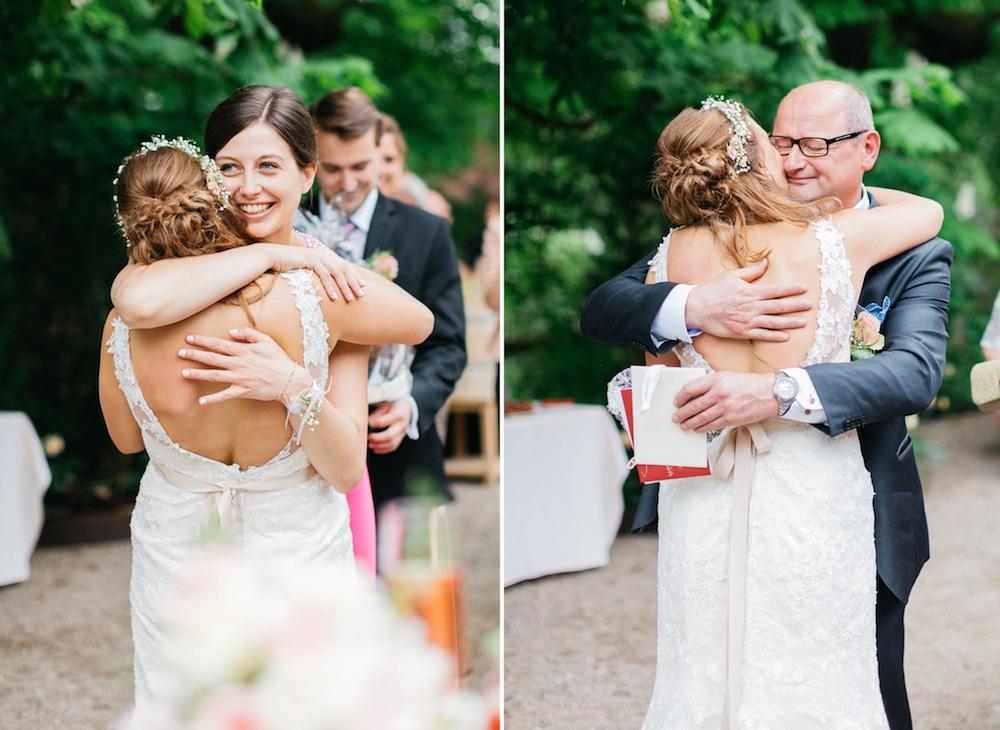 Hochzeit Dietersberger Scheune21