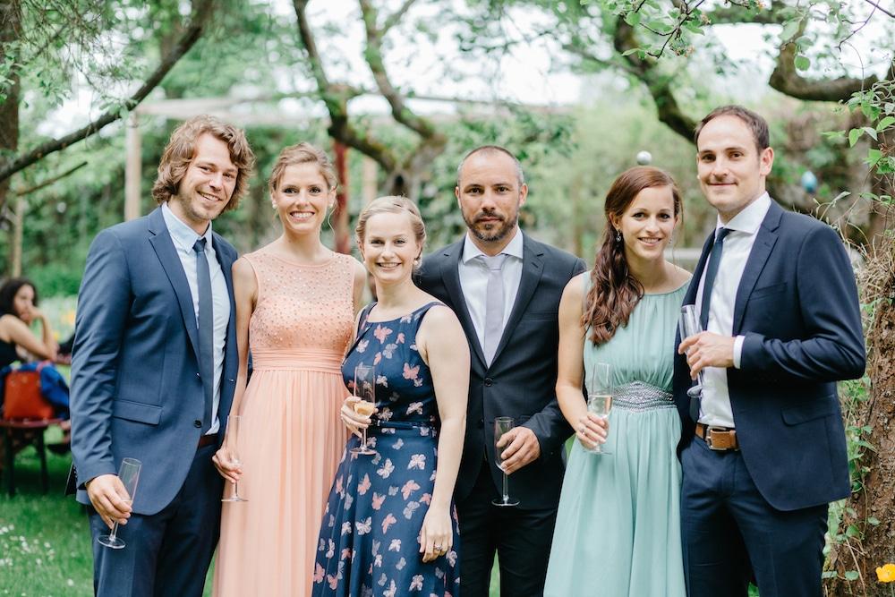 Hochzeit Dietersberger Scheune24