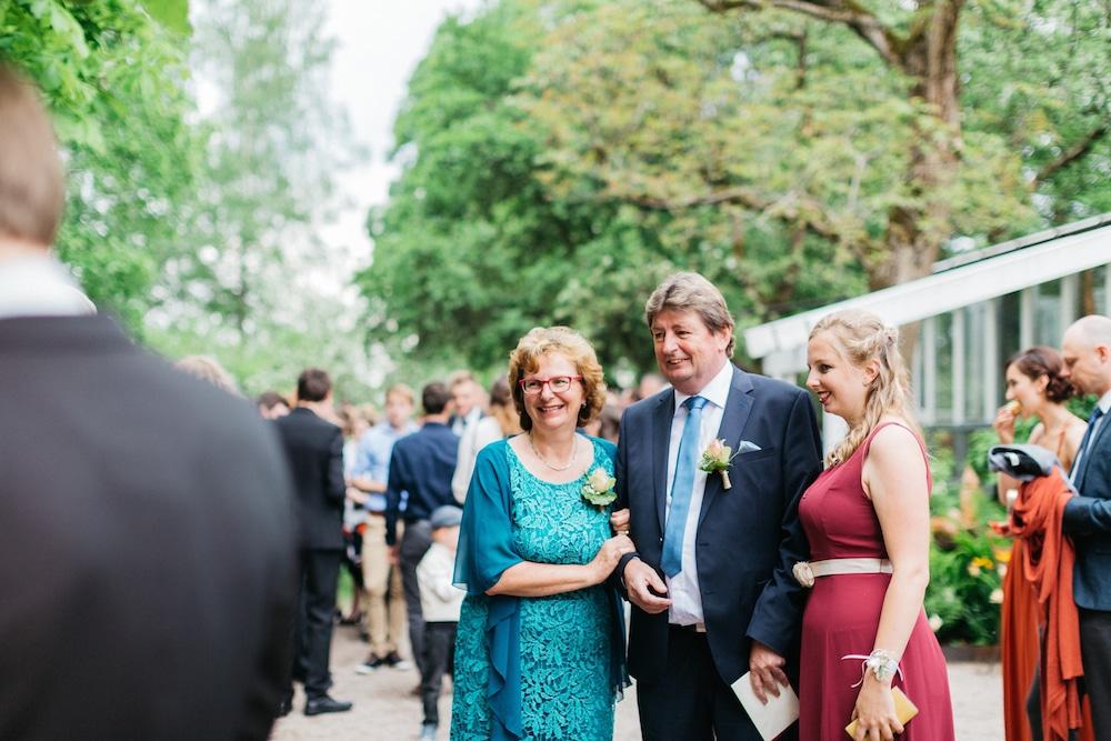 Hochzeit Dietersberger Scheune26