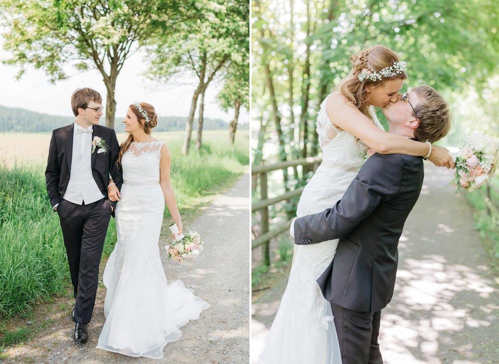 Hochzeit Dietersberger Scheune34