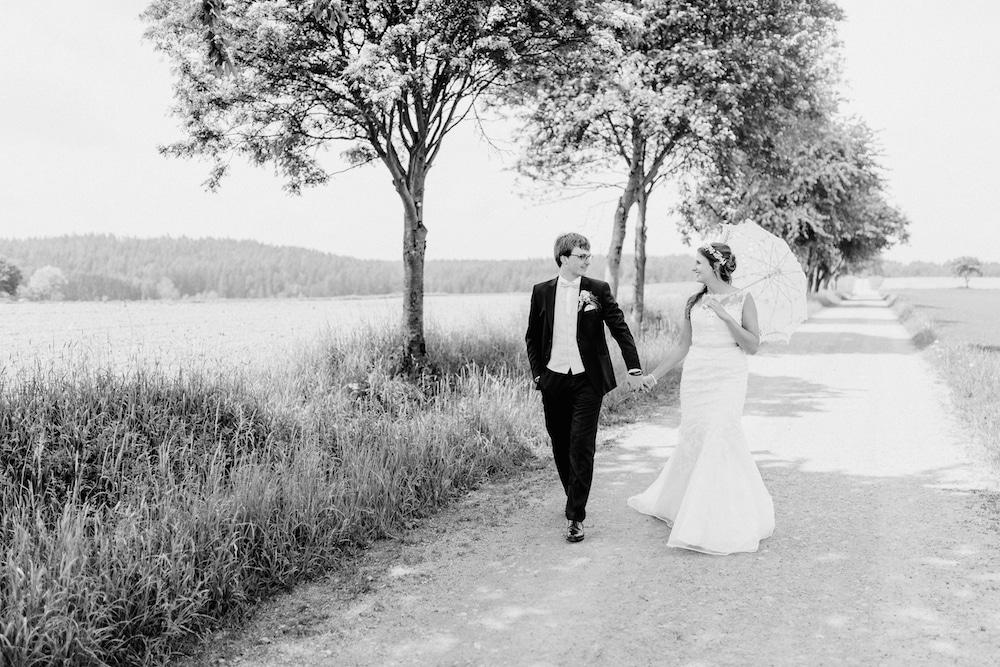Hochzeit Dietersberger Scheune38