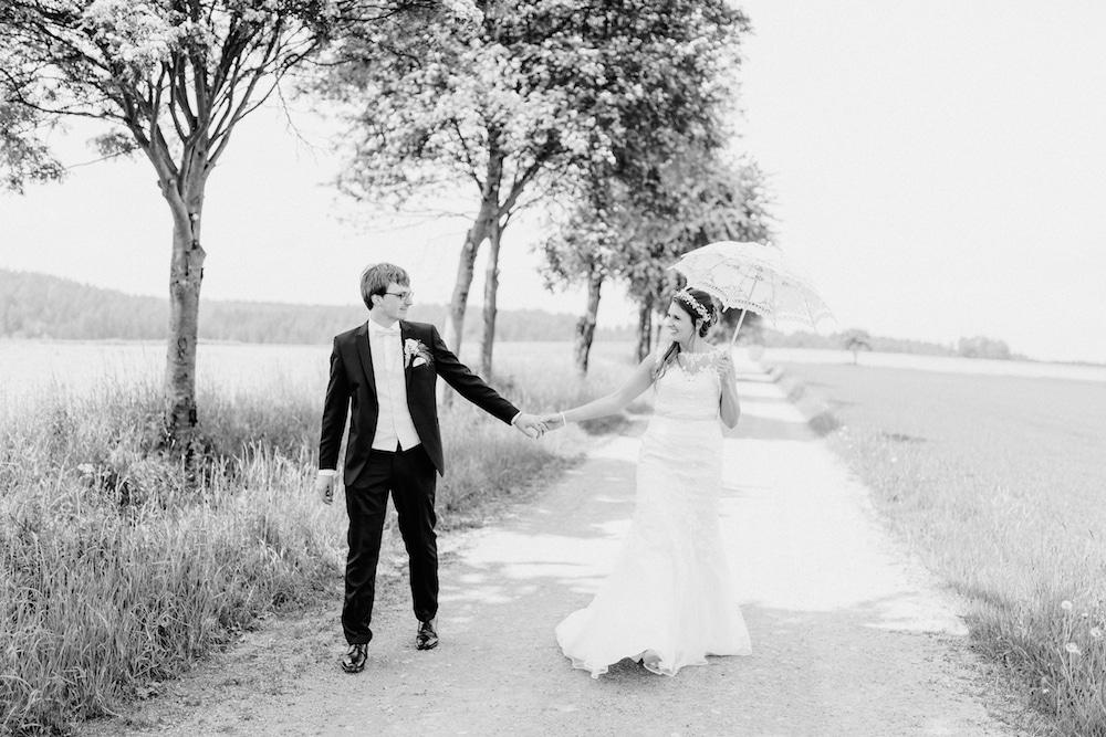 Hochzeit Dietersberger Scheune39