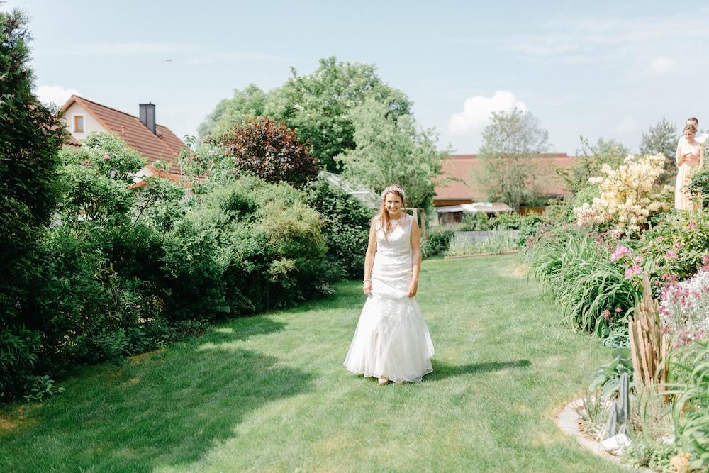 Hochzeit Dietersberger Scheune4