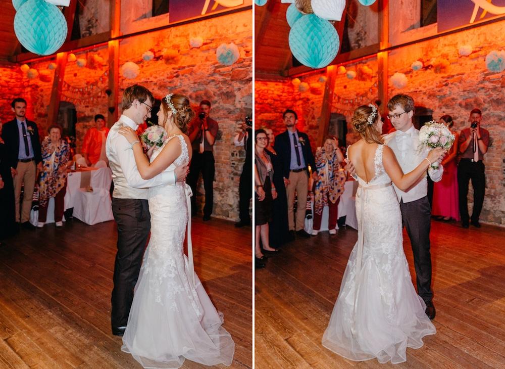 Hochzeit Dietersberger Scheune42