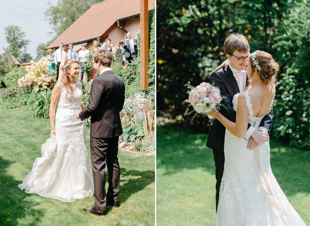 Hochzeit Dietersberger Scheune5