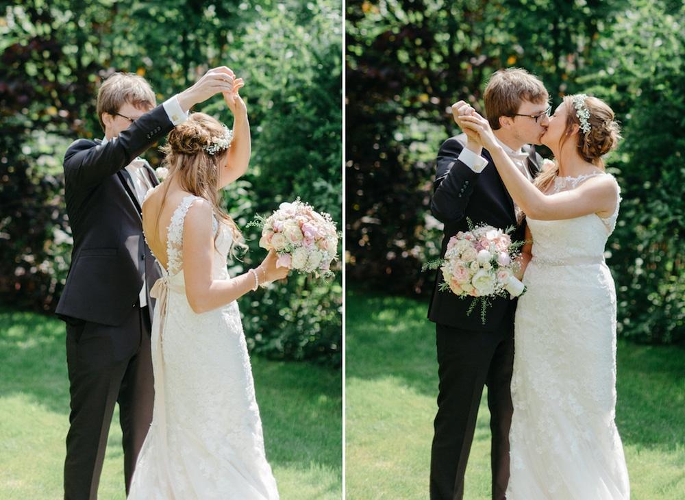Hochzeit Dietersberger Scheune6