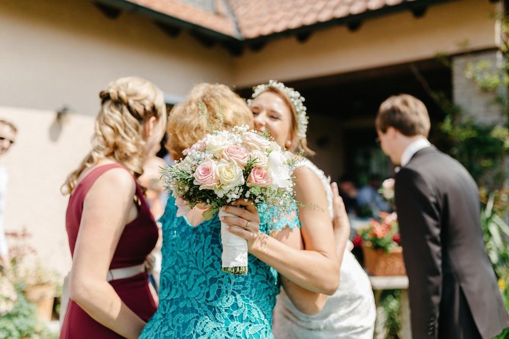 Hochzeit Dietersberger Scheune7