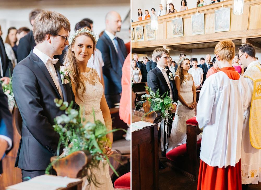 Hochzeit Dietersberger Scheune9
