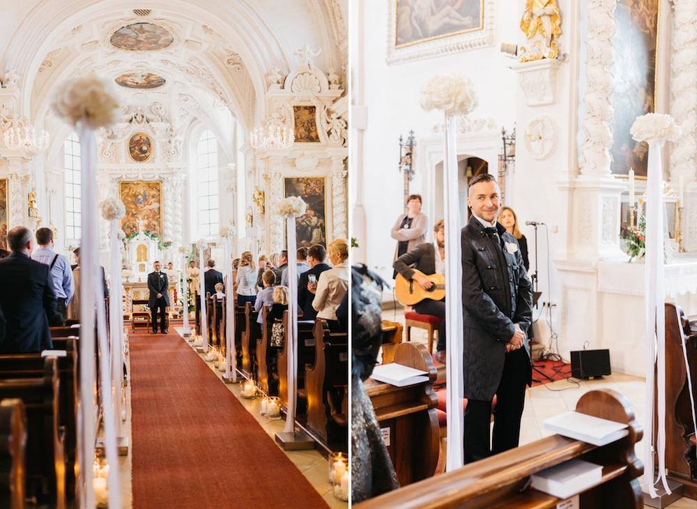 Hochzeit Schloss Guteneck11
