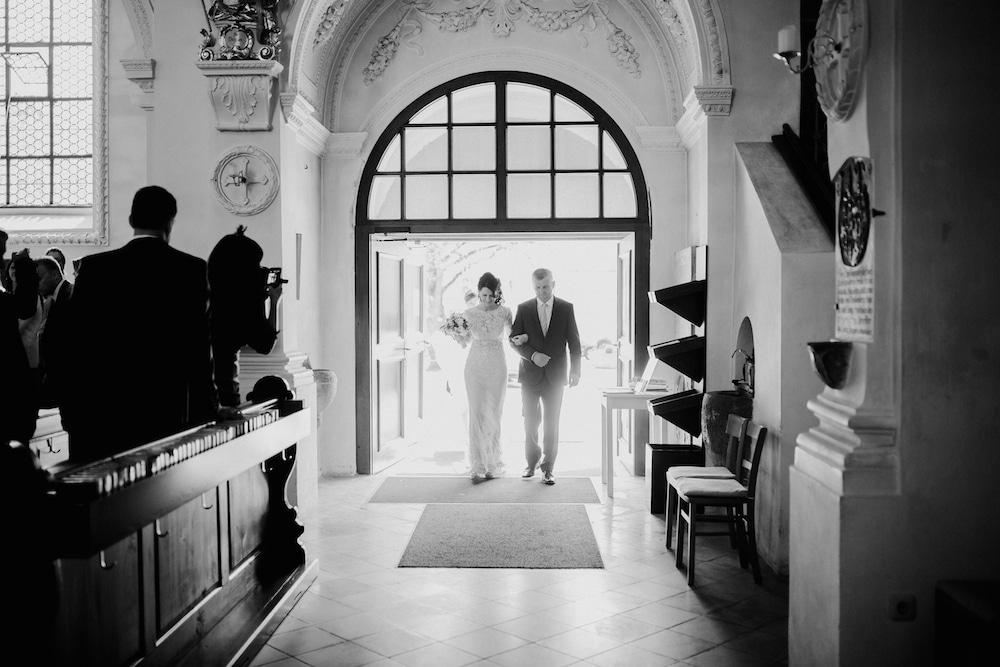 Hochzeit Schloss Guteneck12