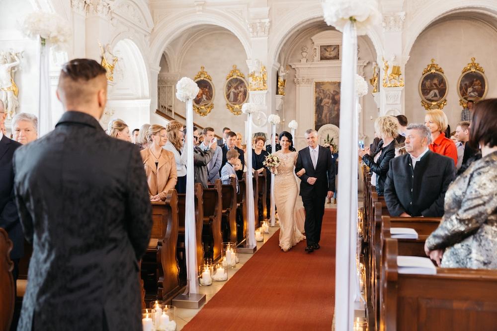 Hochzeit Schloss Guteneck13