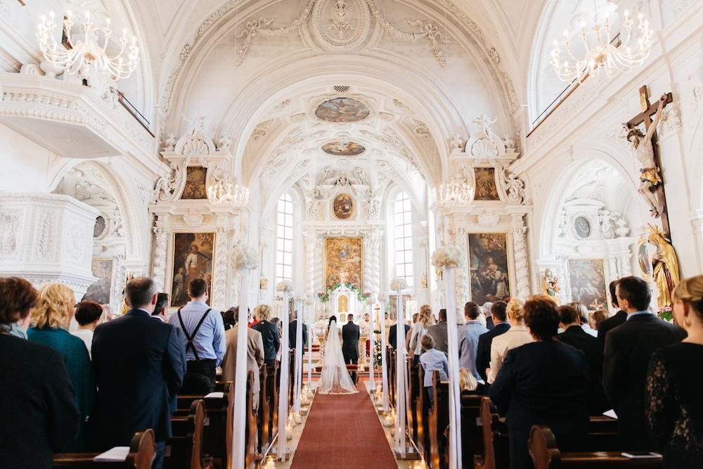 Hochzeit Schloss Guteneck15