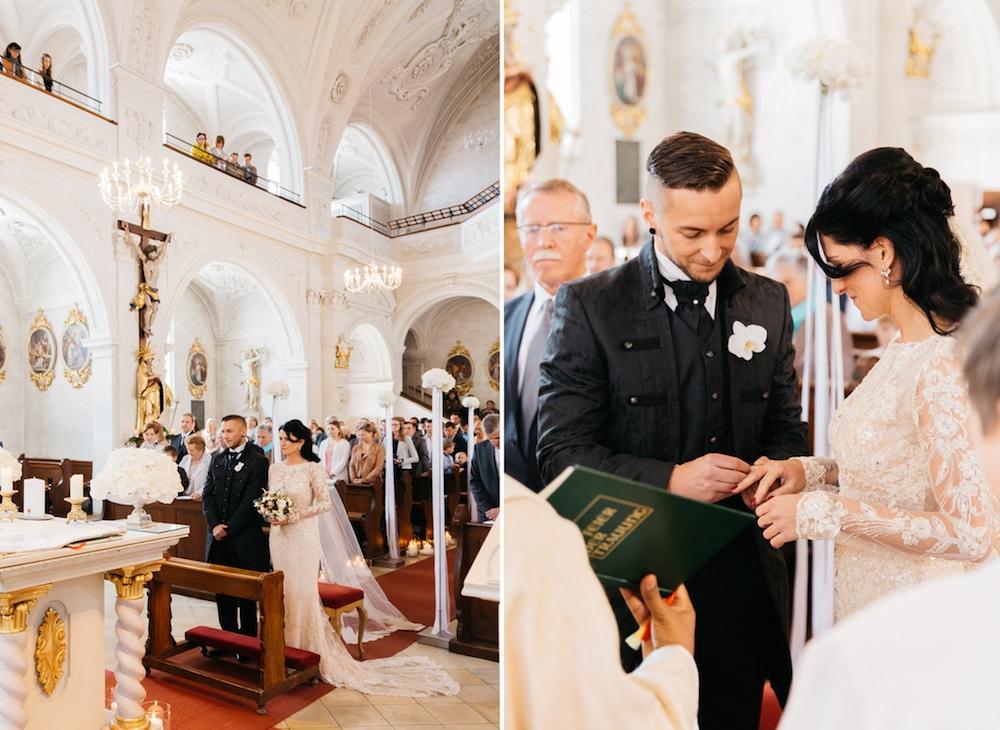Hochzeit Schloss Guteneck16
