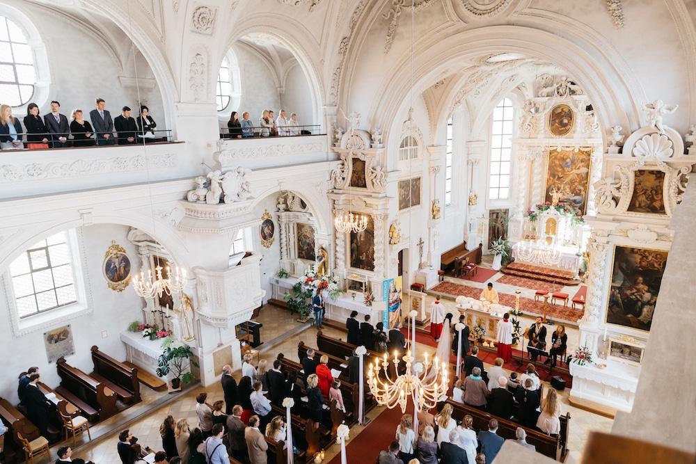 Hochzeit Schloss Guteneck18