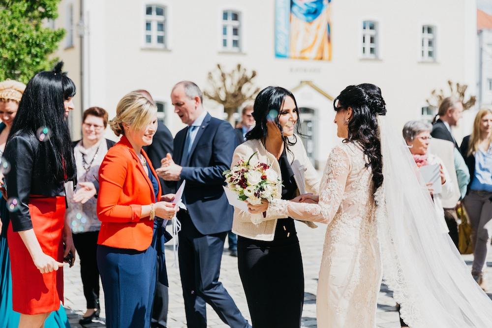 Hochzeit Schloss Guteneck20